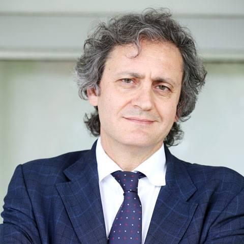 Il Presidente della Giuria del Premio Internazionale Pushkin a Roma