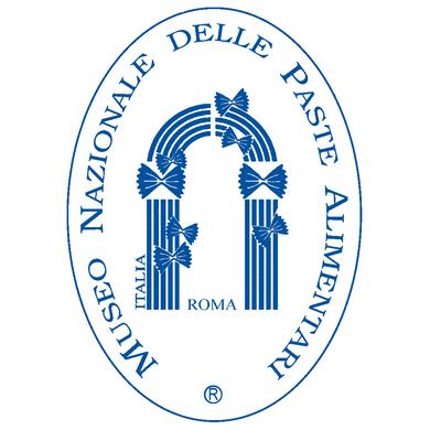 logo museo rgb