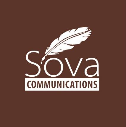 Сова_С