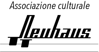logo Neuhaus_associazione cult