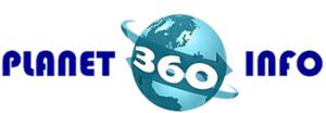 LogoBrandbnew2