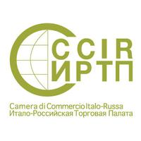 camera commercio logo