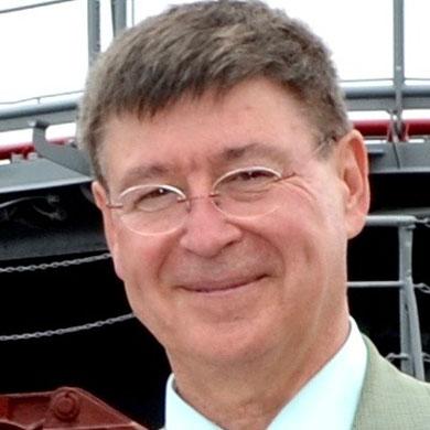 Michel Worontzoff Welianinoff