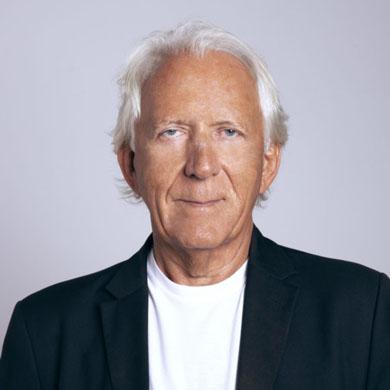 Roberto Bessi, produttore cinematografico