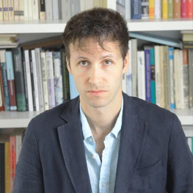 EmilioMari