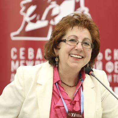 GalinaEvtushenko